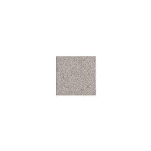 płytka gresowa Kallisto 12mm grey 20 x 20 (gres) OP075-043-1, OP075-043-1