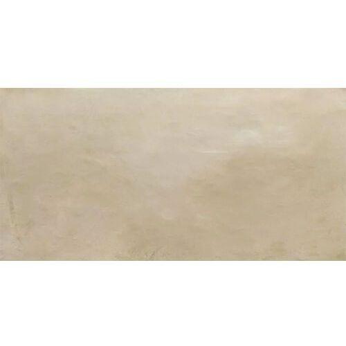 Gres tigua beige 59,8×119,8 gat i marki Paradyż
