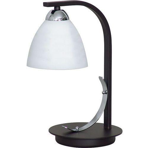 Luminex Lampka stołowa (5907565944020)