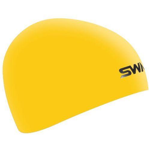Swans SA-10 Yellow (4984013998690)