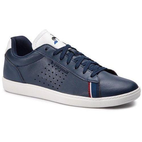 Męskie obuwie sportowe Producent: Le Coq Sportif, ceny