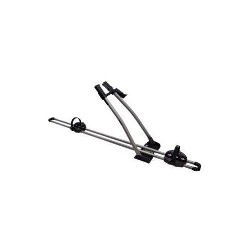 Thule Bagażnik rowerowy na dach  freeride 532 (7313020009674)
