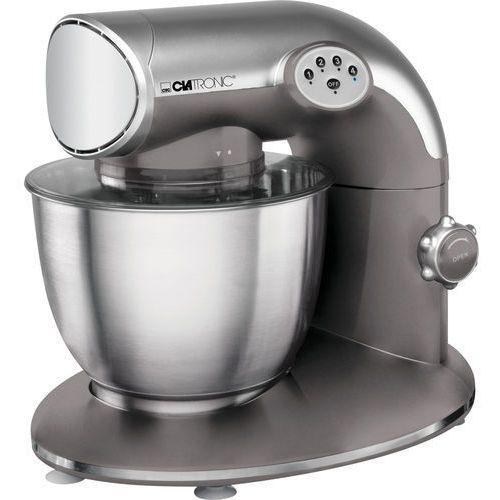 KM 3632 marki Clatronic (robot kuchenny)