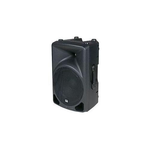 splash 15a aktywna kolumna głośnikowa marki Dap audio