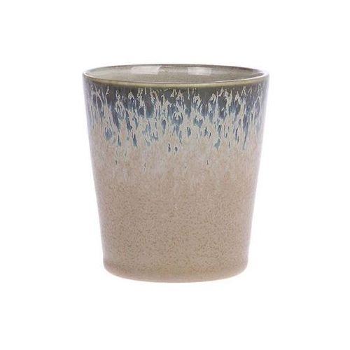 HK Living Kubek ceramiczny 70's: kora ACE6768