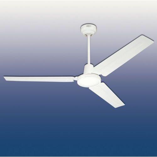Westinghouse Industrial wentylator 4-stopniowy (4895105605702)