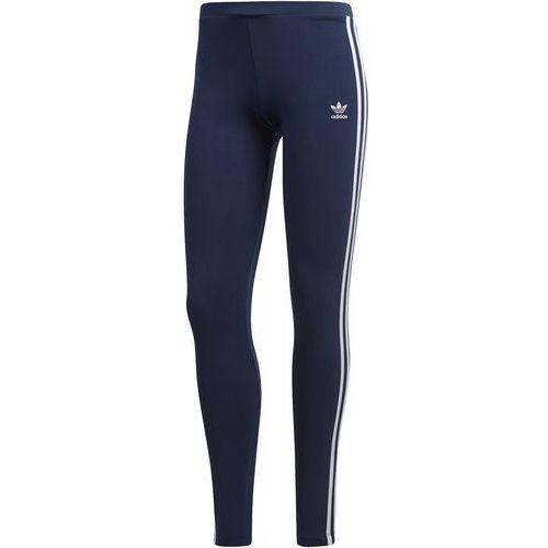 Adidas Legginsy 3-stripes dh3182