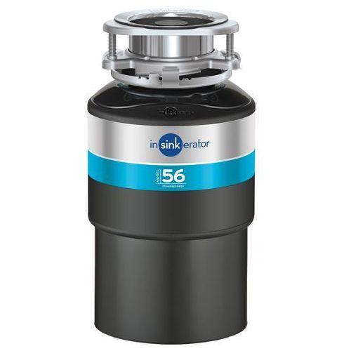 Młynek do odpadów InSinkErator® Model 56 77970T (0050375020059)