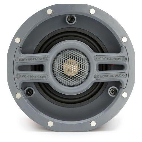 Monitor audio cwt140 - raty 0% * dostawa 0zł * dzwoń 22 428 22 80 – negocjuj cenę! salon w-wa-ul. tarczyńska 22