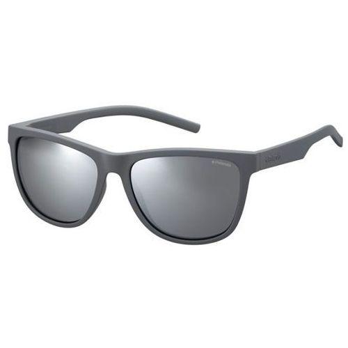 Polaroid Okulary słoneczne pld 6014/s twist polarized 35w/jb
