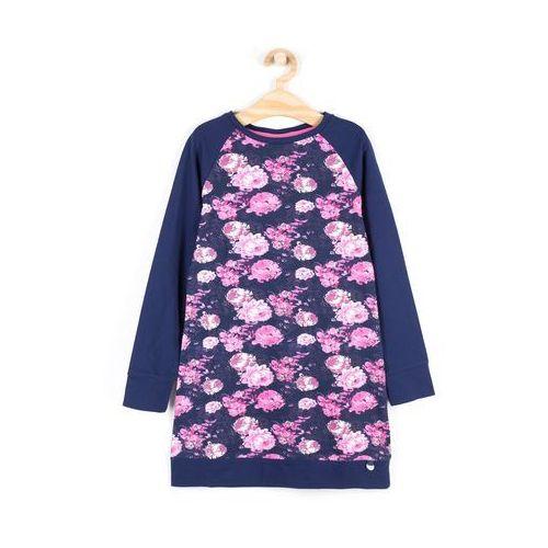 Coccodrillo - Sukienka dziecięca 122-146 cm - sprawdź w wybranym sklepie