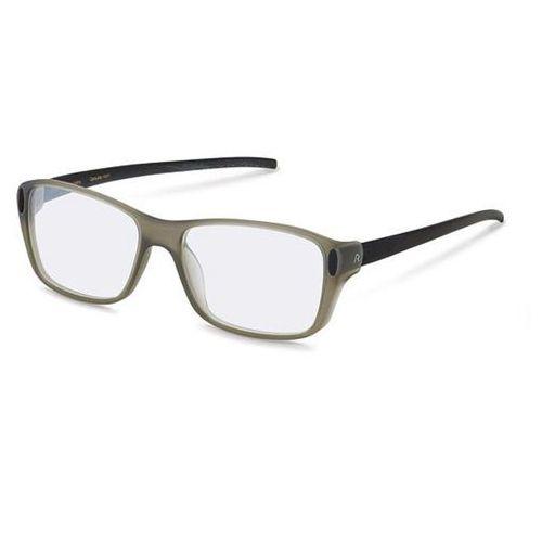 Okulary korekcyjne  r8013 b marki Rodenstock