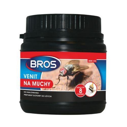 Bros Venit 400ml preparat na muchy, 5904517084155