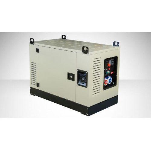 Agregat prądotwórczy Fogo FV 20000 CRA generator