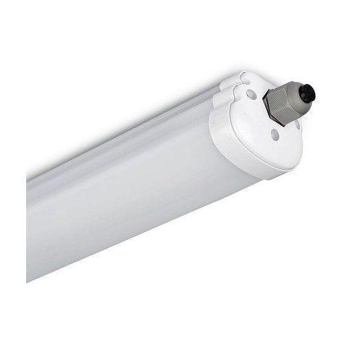 V-tac Lampa sufitowa liniowa 48w g-series