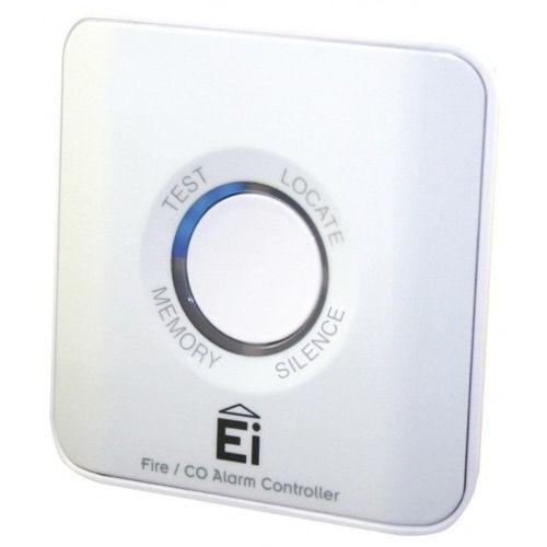 Panel alarmowy zdalnego sterowania EI ELECTRONICS EI450 seria Professional + DARMOWY TRANSPORT! (5099383004731)