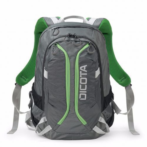 Plecak do laptopa DICOTA BackPack Active 14-15.6'' [D31221], D31221