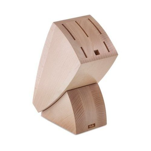 Blok FISSLER Perfection DARMOWY TRANSPORT (4009209307664)