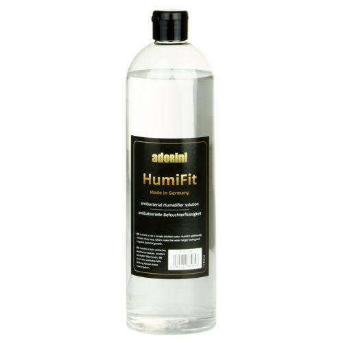 Adorini Płyn do Nawilżacza HumiFit Premium 1l., 12585