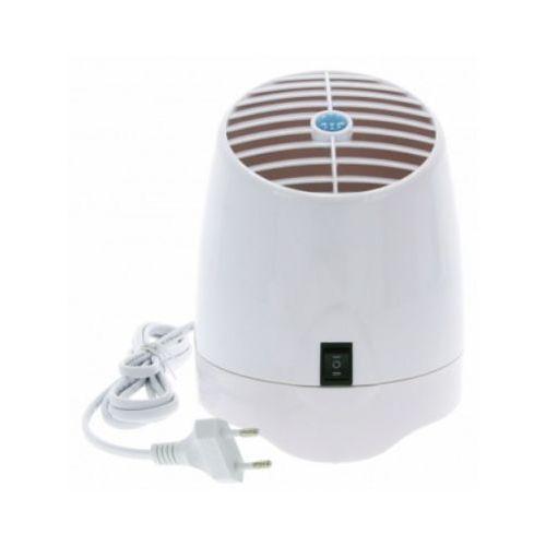 Zmp Jonizator ozonator powietrza gl 2100 z funkcją aromoterapii - OKAZJE