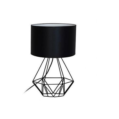 Lampa stołowa basket new 8065 marki Luminex