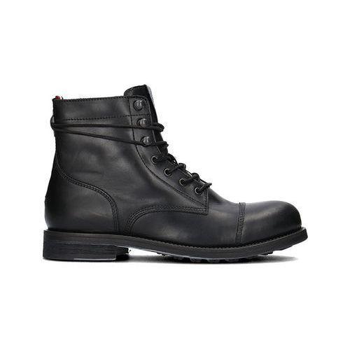 96729299 buty pioneer 1a1, Tommy hilfiger , Tommy Hilfiger - Porównywarka w ...