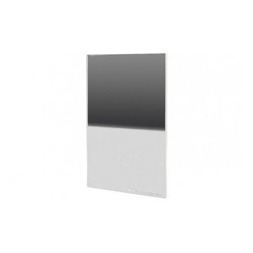 Nisi Filtr połówkowy reverse nano ir nd8 / nd 0.9 (100x150mm)