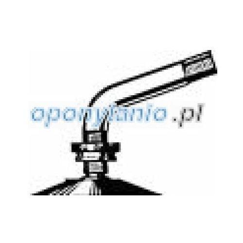 Michelin CH 9 AB 3 ( 2.75 -9 ) (3528701255217)