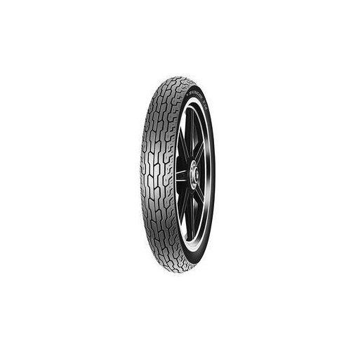 opona 100/90-19 57h tl f24 (hft) 19 marki Dunlop
