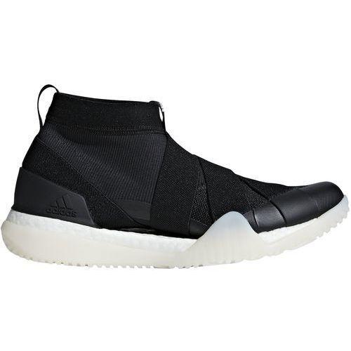 Buty adidas Pureboost X TR 3.0 LL AP9874