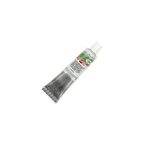 Farba tempera 16ml zielony tlenek chromu wyprodukowany przez Koh-i-noor