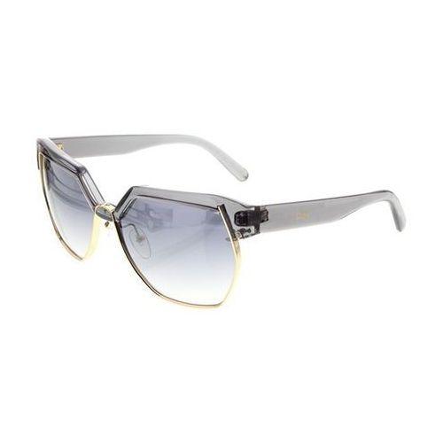Okulary słoneczne ce 665s dafne 036 marki Chloe