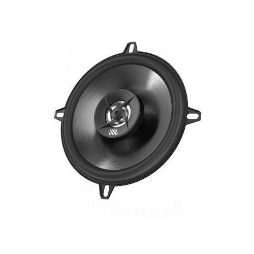 Głośniki samochodowe JBL Stage 502