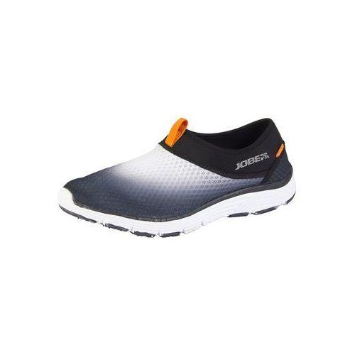 Antypoślizgowe buty discover nero, 10 (us) 44 (eu) marki Jobe