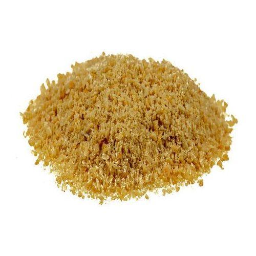 Mąka z orzechów ziemnych prażonych- arachidowa 10 kg marki Badapak