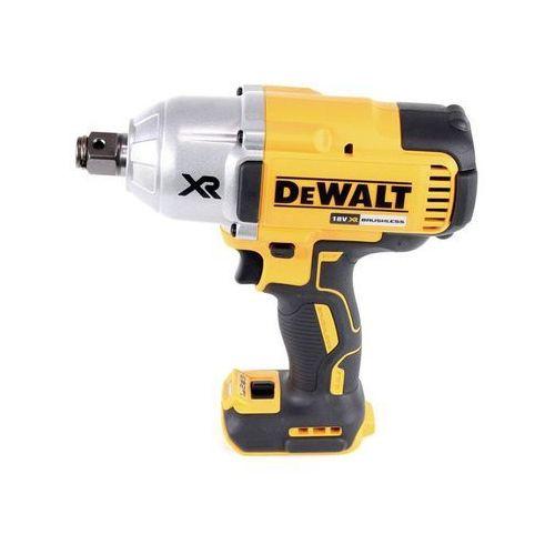 DeWalt DCF897NT-XJ