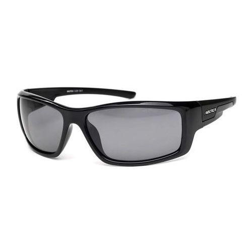 Okulary przeciwsłoneczne s-220 marki Arctica