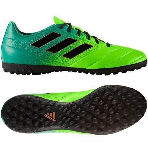 Adidas Buty  ace 17.4 r.44 2/3 bb1060