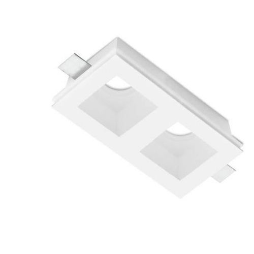 wpust GYPSUM 240 LED W, LINEA LIGHT 61800W