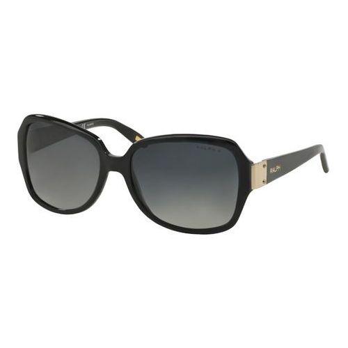 Okulary słoneczne ra5138 polarized 501/t3 marki Ralph by ralph lauren