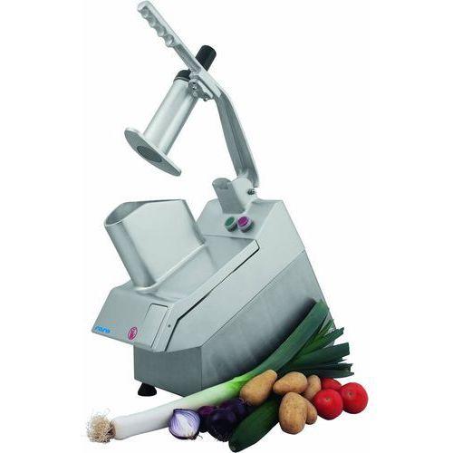 Szatkownica do warzyw CARUS | 550W | 230V | 315x660x(H)545mm