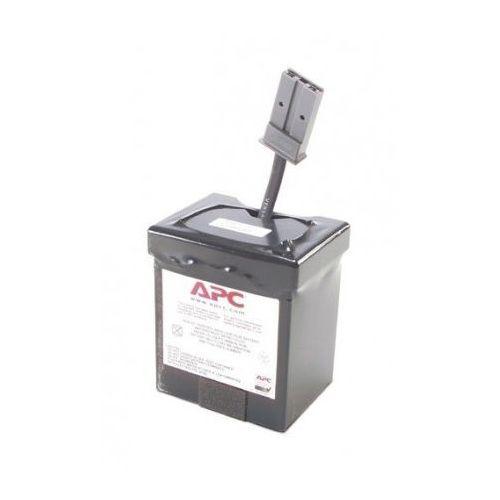 APC Replacement Battery Cartridge #30 (0731304099864)