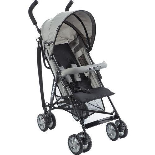 Babypoint wózek spacerowy Junior, Grey