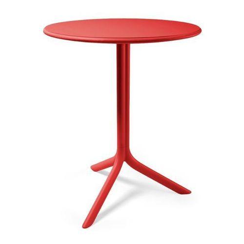 Stół Spritz czerwony, T_99fcb858-b77d-4154-82e4-45ba3b80cb76