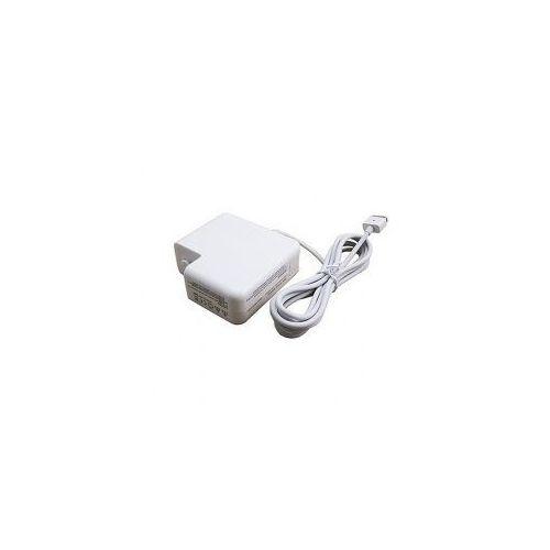 Zasilacz sieciowy do apple macbook 16.5v 3.65a magsafe  marki Digital