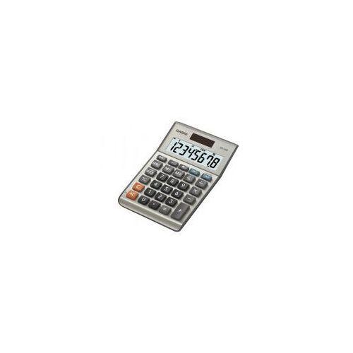 Casio Kalkulator  ms-80b darmowy odbiór w 20 miastach!