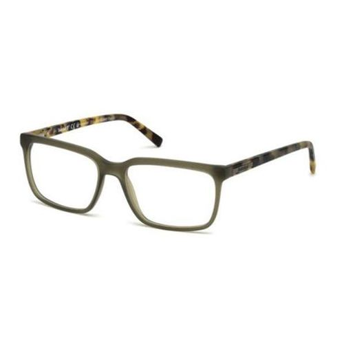 Okulary korekcyjne tb1580 097 marki Timberland