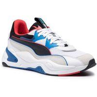 Sneakersy PUMA - Rs-2k Internet Exploring 373309 04 Puma White/Lapis Blue