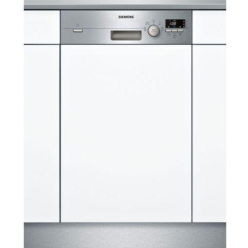 Siemens SR515S03