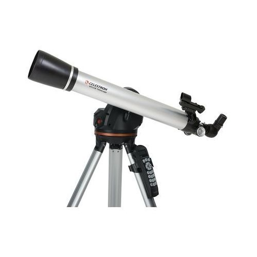 Celestron 22050 refraktorem LCM 60 computerisiertes teleskop _ parent, 22050